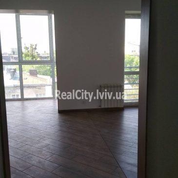 Продам 1 кімнатну квартиру, вул. Яцкова