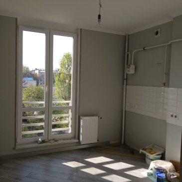 Продам 1 кімнатну квартиру, вул. Шевченка