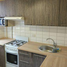 Продам 2 кімнатну квартиру, вул. ген. Тарнавського М.