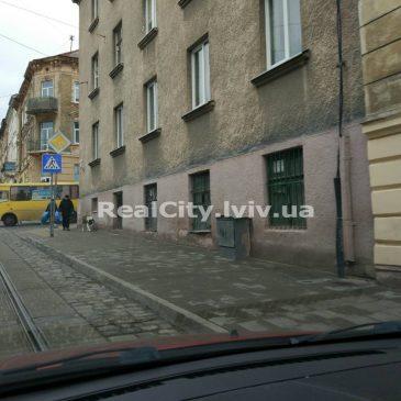 Продам комерцію вул. Мечнікова