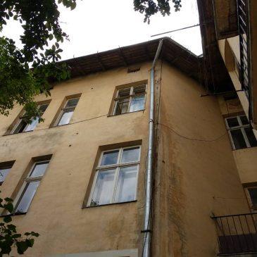 Продам 2 кімнатну квартиру, вул. Кармелюка