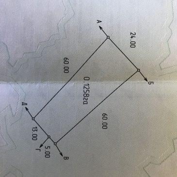 Продам земельну ділянку смт. Великий Любінь