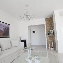 Продам 2 кімнатну квартиру, вул. Кн.Ольги