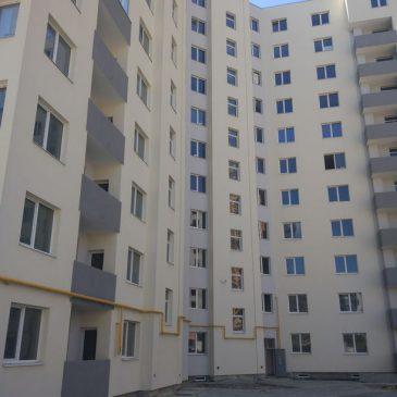Продам 3 кімнатну квартиру вул. Тернопільська