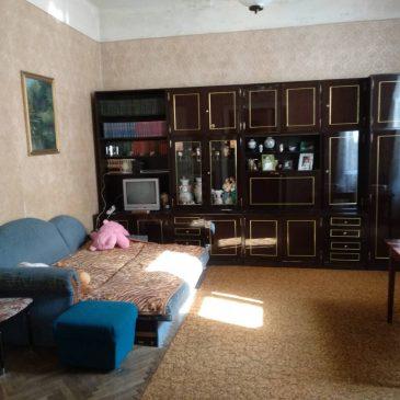Продам 2 кімнатну квартиру, вул. Новаківського