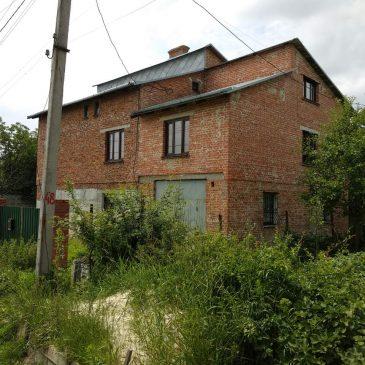 Продам будинок (особняк), м. Винники