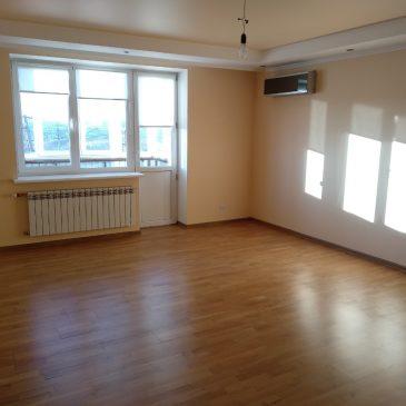 Продам 2 кімнатну квартиру, вул. Лісна (Сихів)