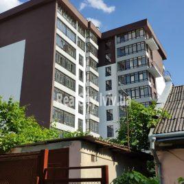 Продам 2 кімнатну квартиру вул. Врубеля