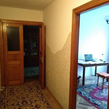 Продам 3 кімнатну квартиру, вул. Шафарика П.