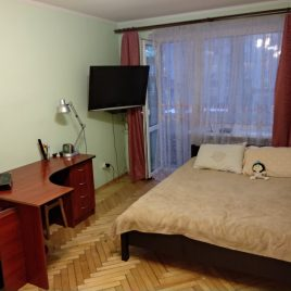 Здам 1 кімнатну квартиру, вул. Черемшини