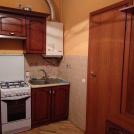 Продам 1 кімнатну квартиру, вул. Сковороди Г.