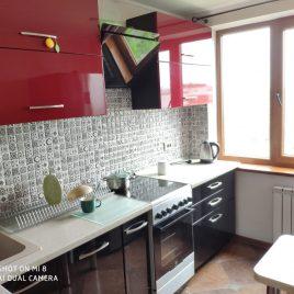 Продам 2 кімнатну квартиру, вул. Наукова
