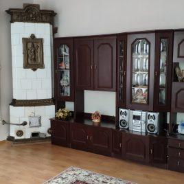 Продам 2 кімнатну квартиру вул. Крива Липа (ЦЕНТР)