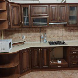 Здам 1 кімнатну квартиру, Плугова вул.