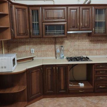 Оренда 1 кімнатну квартиру, Плугова вул.