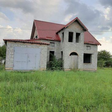 Продам Будинок, смт. Великий Любінь