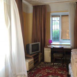 Оренда 2 кімнатну квартиру, вул. Воробкевича