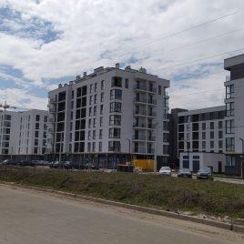 Продаж приміщення, Трускавецька вул.